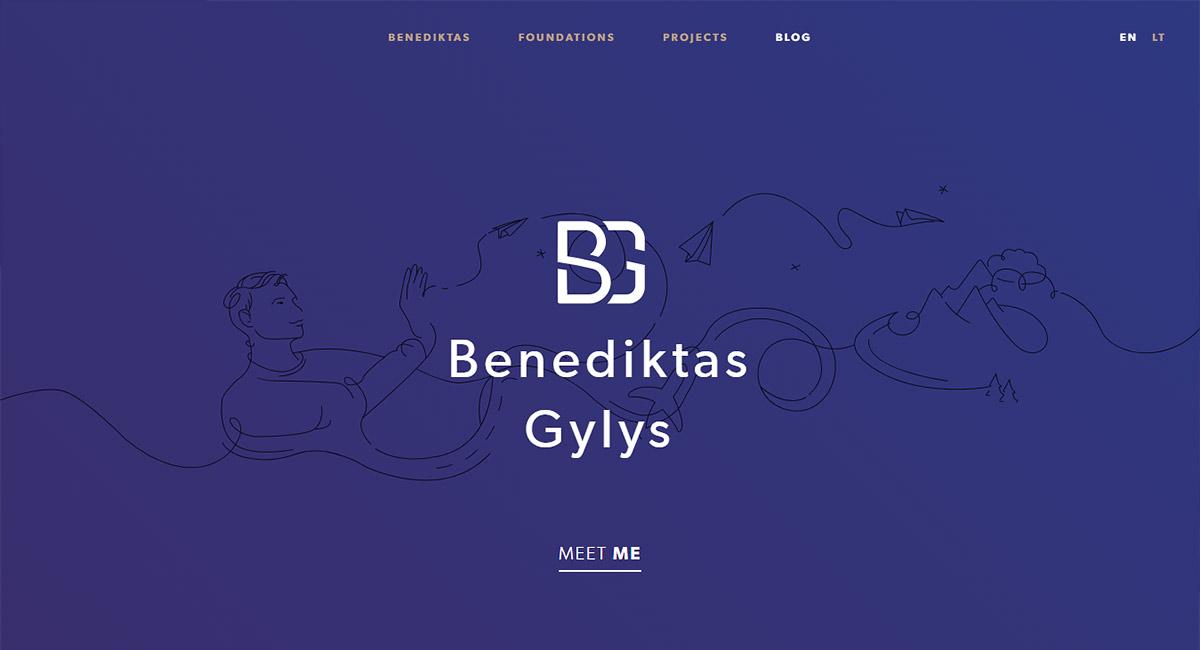 05_benediktas