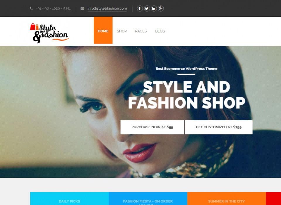 style-n-fashion_img1
